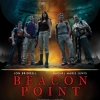 New Beacon Point One Sheet