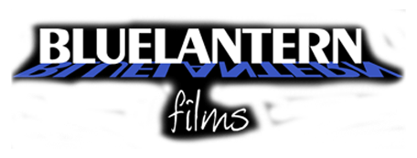 Blue Lantern Films
