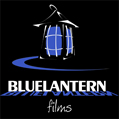 Bluelantern logo2