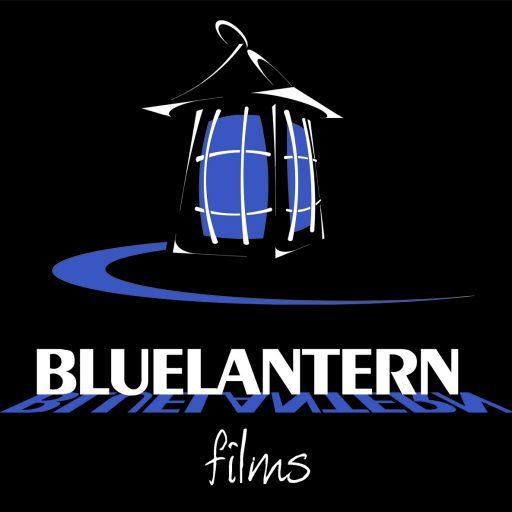 cropped-cropped-Bluelantern-logo1-1.jpg