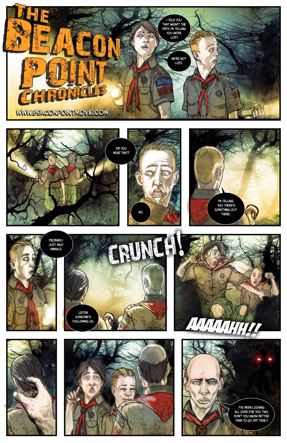 Comic-Web2