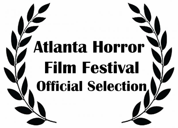 atlanta-horror-fest-laurels