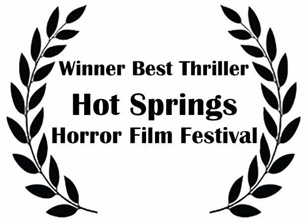 hot-springs-laurels-winner