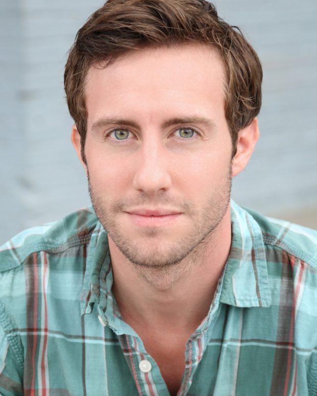 Jason.Burkey.HS