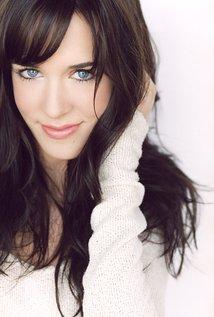 Rae Oliver