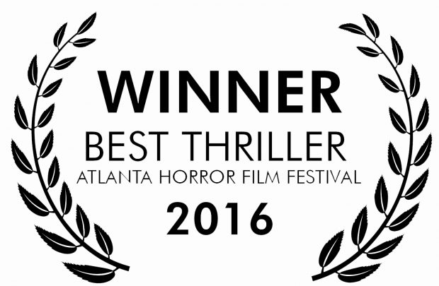 atl-horror-winner