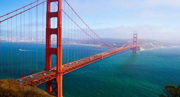 golden-gate-bridge-san-francisco-california-1_main