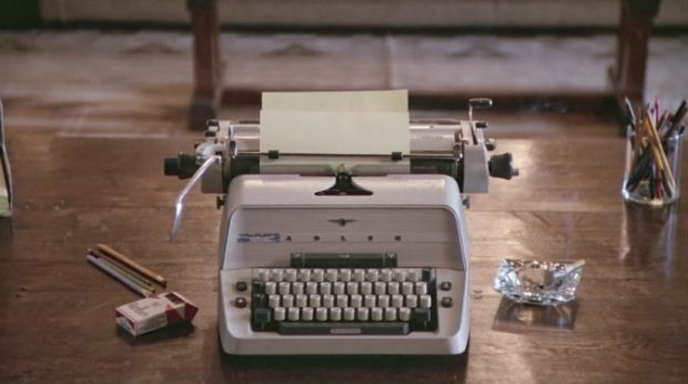 the-shining-typewriter